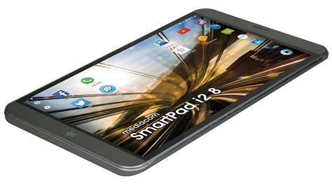 Opinioni Fastweb Mobile by Fastweb Offerte Smartphone