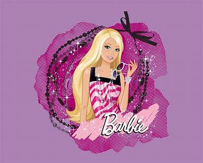 Barbie Wallpapers Cave