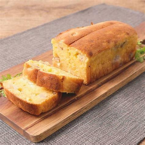 ミスター チーズ ケーキ レシピ