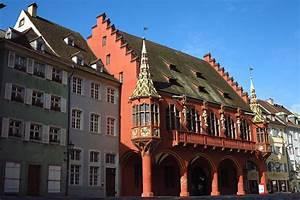 Mannheim Nach Freiburg : historisches kaufhaus urlaubsland baden w rttemberg ~ Markanthonyermac.com Haus und Dekorationen