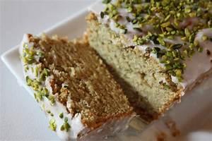 Vegane Rezepte Kuchen : veggietale vegane rezepte ~ Frokenaadalensverden.com Haus und Dekorationen