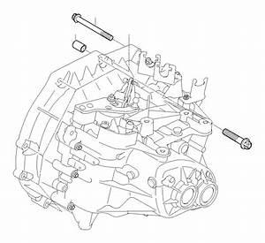 Search Mini Cooper Transmission