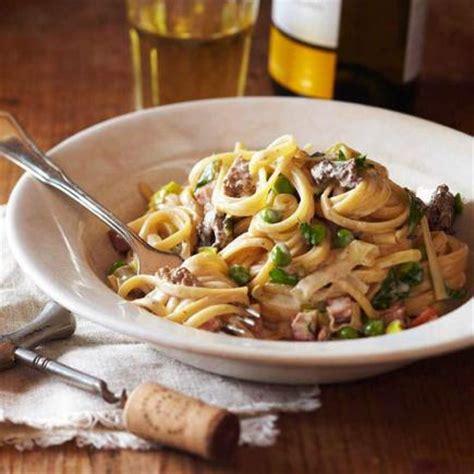 morel cuisine 19 morel recipes midwest living