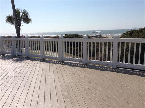 lowes deck restore paint home design ideas
