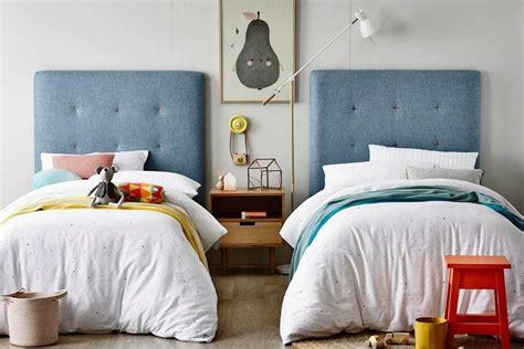 beds  kids  dirt cheap  designer