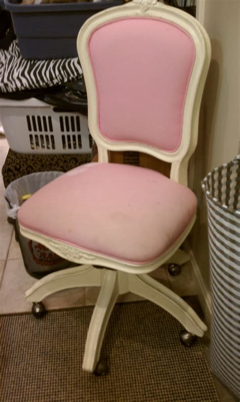 Bedroom Cheerful Desk Chairs For Teens  Made 4 Decor
