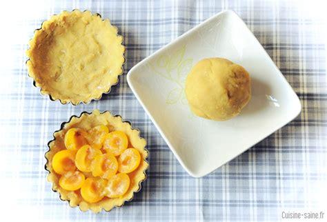 recette sans gluten p 226 te bris 233 e sans gluten ni lactose cuisine saine sans gluten sans lait