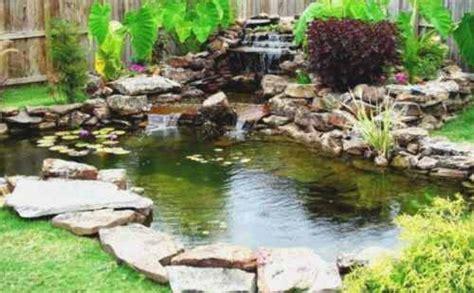 pond construction cost koi pond malaysia design build specialist scapexpert