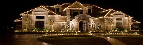 houston dallas lighting led or incandescent