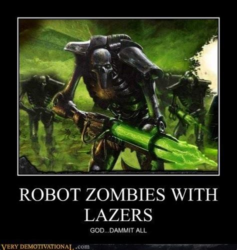 Necron Memes - they re called necrons what has happened to my life that i know these things warhammer