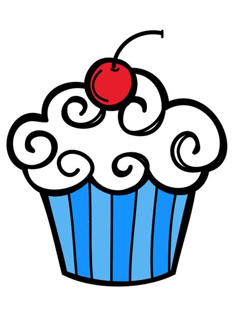 Birthday Clip Art Photo, Pictures And Images Happy