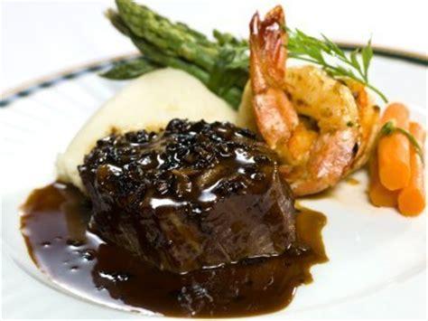 steak sauce recipe homemade condiment recipes thriftyfun
