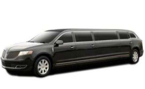 Carey Atlanta Executive Limousine & Transportation. Comcast Sellersville Pa Oregon Online College. Onebeacon Professional Insurance. Chicago State University Tuition. Website Speed Optimization Test. Drooping Eyelid Correction Truck Insurance Nj. How To Get A Technical Writing Job. Dupont Industrial Paint Visa Extension Status. Fifty Shades Of Grey Plot Hedge Fund Start Up