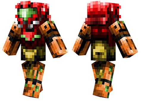 minecraft girl skins   awesome
