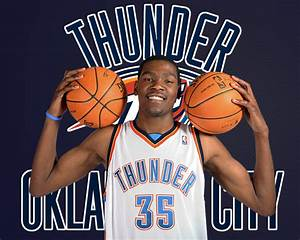 Kevin Durant Best New Pictures 2014 - Its All About Basketball