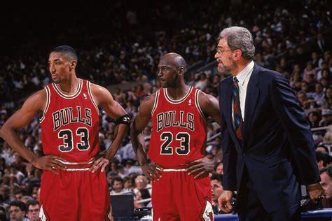 Best Michael Jordan Photos, Si's Top 100