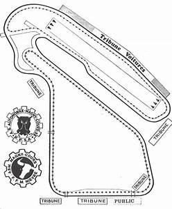 Circuit De Magny Cours : grand prix de france historique nevers magny cours ~ Medecine-chirurgie-esthetiques.com Avis de Voitures