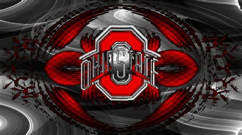 Ohio State Football Backgrounds - Wallpaper Cave