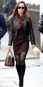 458 best images about BOOTS DRESSES/TIGHTS on Pinterest ...