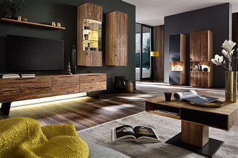 wohnzimmer moebel wohnideen aus massivholz casa dormagen