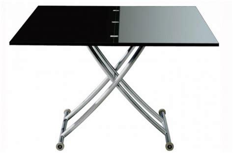 table pliante cuisine pas cher table rabattable cuisine table basse pliante pas cher