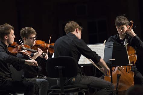 musique de chambre concert de musique de chambre festival international d