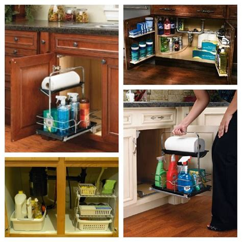 best product to clean kitchen cabinets 17 best images about spring challenge on pinterest good