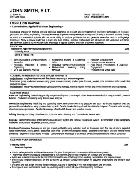 buy original essay resume sles for