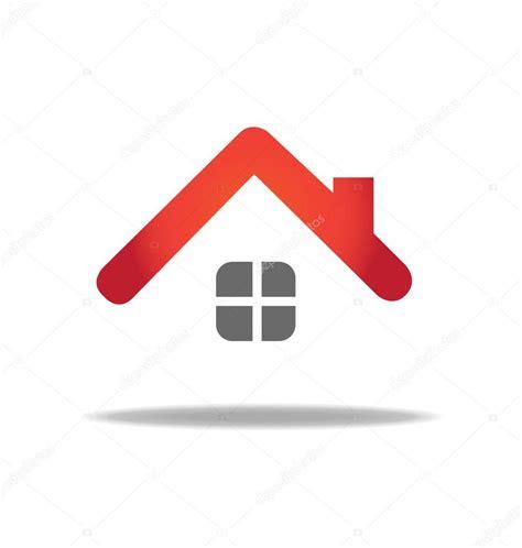 logo casa plantilla de dise 241 o de casa vector logo archivo im 225 genes