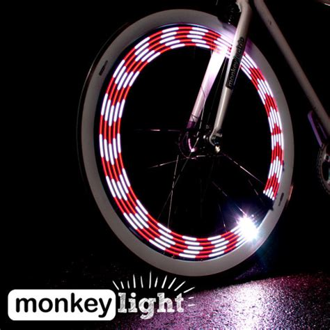 monkey bike lights m210 monkey light monkey light bike lights