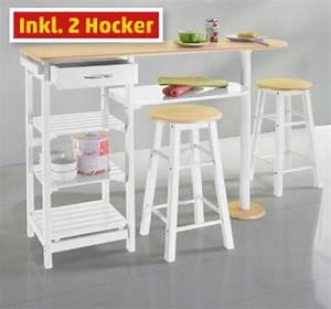 Küchenbar Mit Hocker : beautiful k chenbar mit hocker pictures ~ Sanjose-hotels-ca.com Haus und Dekorationen