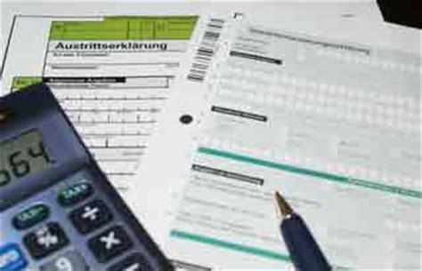 wie kann man seine steuer identifikationsnummer beantragen