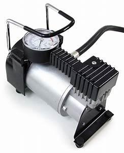 Kompressor Ohne Kessel : 12v 180w 150 psi mini luft kompressor f r reifen ~ A.2002-acura-tl-radio.info Haus und Dekorationen