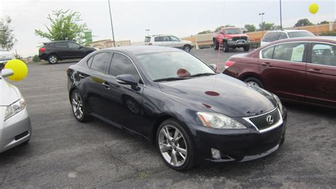 2007 lexus is250 start up engine and full 2009 lexus is 250 full tour start up doovi