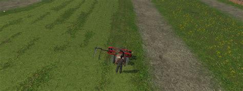 bucher    mod farming simulator   mod
