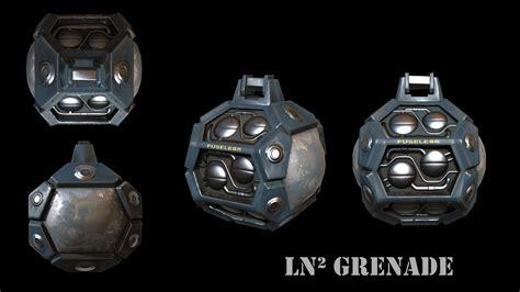 killing floor 2 emp grenade top 28 killing floor 2 emp grenade killing tranzit bus driver easter egg emp grenade black