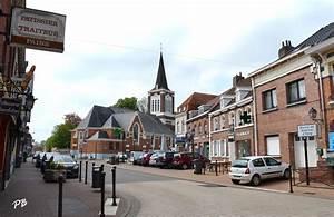 photo a villeneuve d39ascq 59491 villeneuve d39ascq With cuisinella villeneuve d ascq