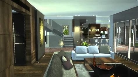 Epic Systems Interior Design For Alchemy 3d Virtual