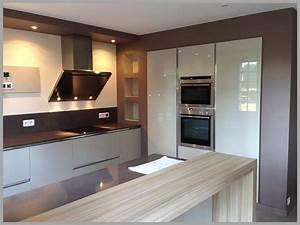 Modeles Cuisine Ikea : 64 merveilleusement des mod les of poignee meuble de cuisine ikea meilleur des meubles de la ~ Dallasstarsshop.com Idées de Décoration