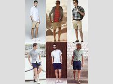 The Summer Holiday Capsule Wardrobe FashionBeans