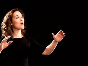 Voice  Singing  Tuition  U2022 Waltons New School Of Music