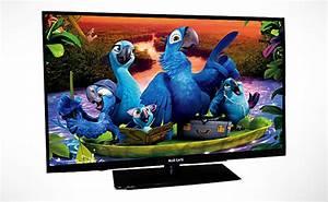 """DealDey - Blue Gate LED Television 40"""""""