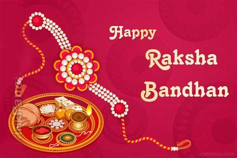 top  rakhi raksha bandhan images gif