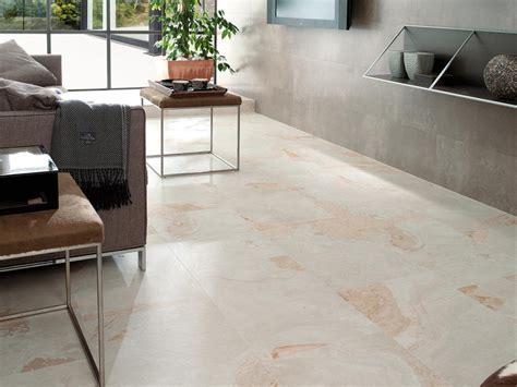 pavimenti porcelanosa pavimento rivestimento ston ker 174 tibet collezione ston