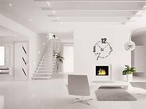 Wohnen Luxus De : wandtattoos f r die luxuswohnung ideen von ~ Lizthompson.info Haus und Dekorationen