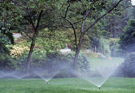 Obi  Bewässerungstechnik  Bewässerungsanlagen Für Den Garten