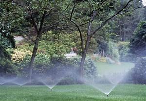 Garten Und Wasser : obi bew sserungstechnik bew sserungsanlagen f r den garten ~ Sanjose-hotels-ca.com Haus und Dekorationen