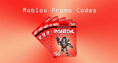 promo codes roblox  codes  roblox