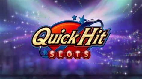 Quick Hit Slots - YouTube
