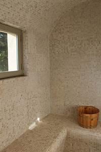 Was Bringt Sauna : dampfbad schwitzkur beschreibung erfahrungen ~ Whattoseeinmadrid.com Haus und Dekorationen